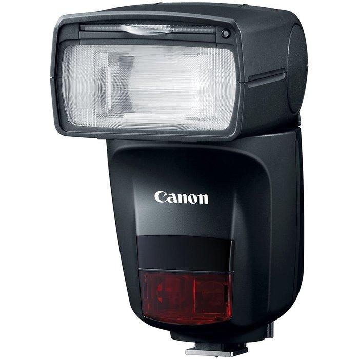 【eWhat億華】最新 Canon Speedlite 470EX-AI 470EX  閃燈 平輸 類430EX 參考 80D 77D 6D 【1】
