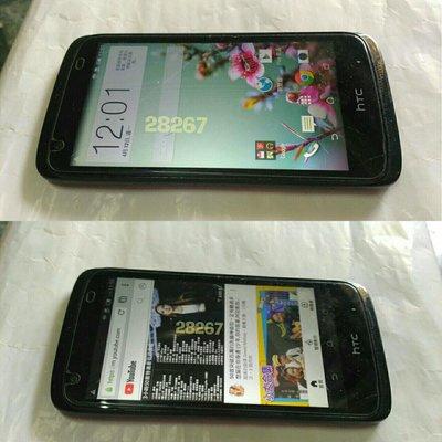 hTC d526h手機,hTC,二手手機,中古手機,手機空機~hTC d526h~4.7吋功能正常 台南市