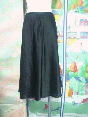 ~Tiff~【下標結 / 國際精品 CK Calvin Klein】設計師風100%絲質裙原價7500另有ure/xing