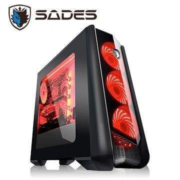【捷修電腦。士林】全新 I7 10700 +TUF-B460 +16G +480G SSD +RTX2060 電競主機