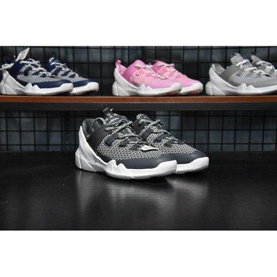 Sneaker DLT-A Air Cooled 斯凱奇 銀灰黑灰 休閑跑步鞋男女鞋