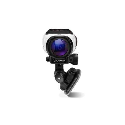 【n0900台灣健立最便宜】Garmin VIRB Elite 玩家型高畫質運動攝影機 010-01088-12
