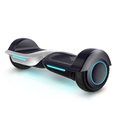 現貨/兩輪體感電動扭扭車成人智慧思維漂移代步車兒童雙輪平衡車 igo/海淘吧F56LO 促銷價