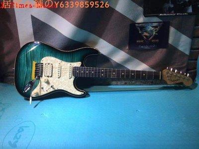 【熱賣下殺價】維修展示:客戶寄來warmoth琴體 琴頸 配件 安裝重組+調整 st吉他 全館免運