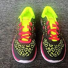 (不用比最便宜))美國 超輕量 冠軍champion 跑步鞋 跑鞋 運動鞋 大童男女皆可潮鞋款 鞋內長22.5-23公分