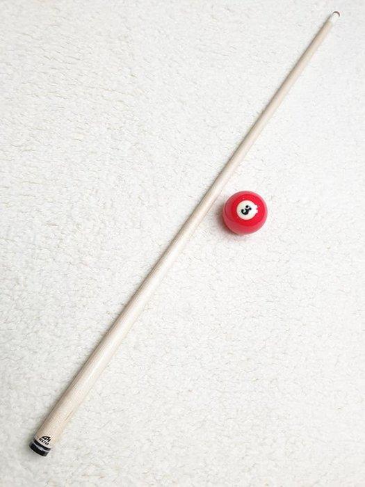 永和林店長 賣全新日本進口~  WX700 木牙前節~  已停產了.喜歡WX的打感~  又不想換新款前節~  歡迎參考看
