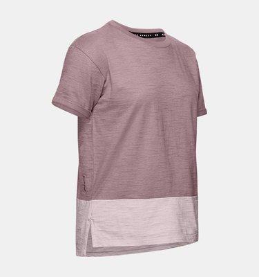 UNDER ARMOUR Charged Cotton 短袖T恤 全新正品公司貨 現貨 UA 1355585-662 可刷卡分期 下標請詢問 台北市