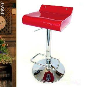 【推薦+】時尚大方吧台椅P020-8148休閒吧台椅子.造型吧檯椅.升降吧椅.高腳椅.酒吧椅.傢俱