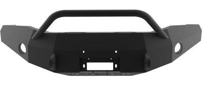 DJD19072732 DODGE RAM 3500 前保桿套件 國外預定進口 依當月報價為準