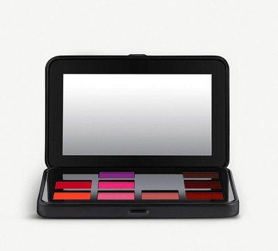 (限量預購)MAC Jeremy Scott Future Emotions lip palette聯名限定唇彩盤