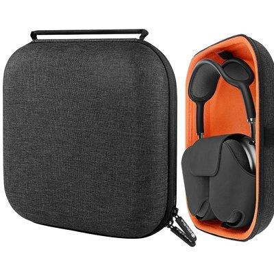 【現貨】ANCASE AirPods Max 耳機保護包 耳機包 配件包