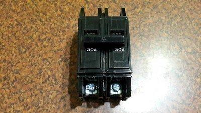三菱BH型無熔絲開關2P.15A.20A.30A.40A.50A