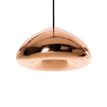 Luxury Life【預購】英國 Tom Dixon Void Pendant Light 懸浮 吊燈