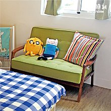 精梳棉床包高度40公分 補差額賣場