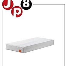 JP8日本代購TEMPUR 丹普〈original contour supre〉單人床墊 海運 價格每日異動請問與答詢價