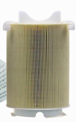 VW 福斯 Tiguan I 1.4 TSI 空氣濾清器 空氣芯 AIR FILTER