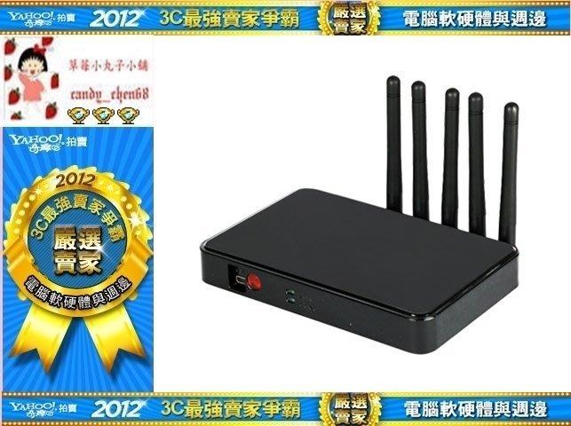 【35年連鎖老店】ROWA RW-5800 WHDI 1080P HDMI無線高清影音傳送器有發票/保固一年