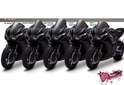 ♚賽車手的試衣間♚ Zero Gravity® Honda CBR 1000RR SP 12-16 CORSA款 風鏡