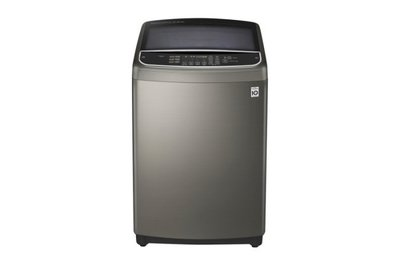 LG樂金16公斤洗衣機 WT-D169VG 另有SF170ZCV SF170XBV SF180XBV SF200XBV