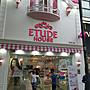 現貨【韓Lin代購 】ETUDE HOUSE-香醇烘焙麵包屋眼彩盤Play Color Eyes #Bake House