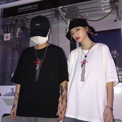 FINDSENSE G6 韓國時尚潮流...