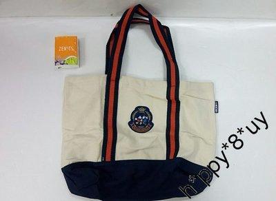 米奇老鼠 迪士尼 Mickey Mouse Disney 附錄 手挽袋 Tote Bag 全新