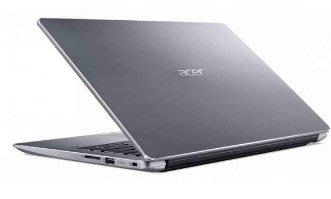 -Acer S40-20-31Z1  /// 銀