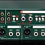 造韻樂器音響- JU-MUSIC - Radial ProD8 DI for keyboards 『公司貨,免運費』