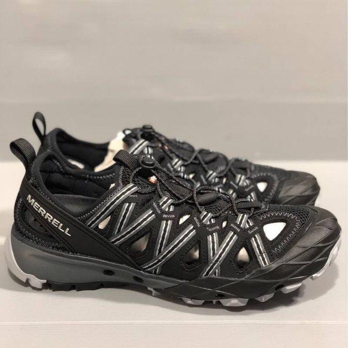 MERRELL  水陸兩棲運動鞋  戶外運動鞋 水陸鞋 尺寸:8~10、11