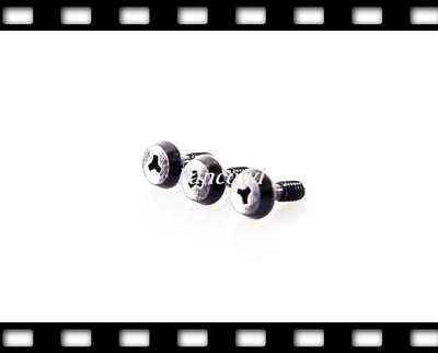 Apple鋰電池螺絲-2011 MAC-A1369 / 2012~2014 MAC-A1466 (A1496/ A1405) 桃園市