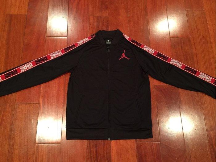 Jordan 男大童外套 152-158cm