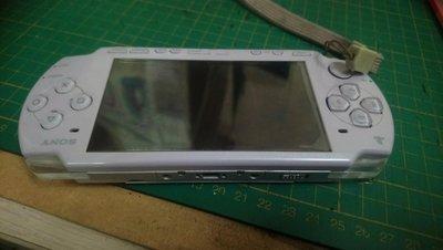 二手 PSP 2007