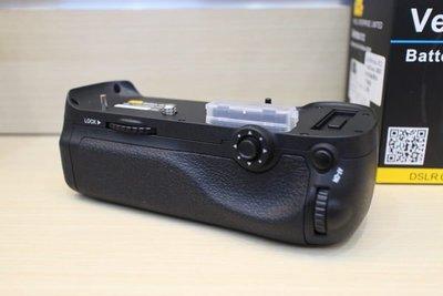【日產旗艦】CANON D600 D610 PIXEL Vertax D14 電池手把 BG-D14 品色公司 電池把手 垂直握把