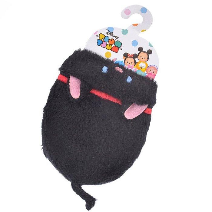 *B Little World * [現貨] 東京迪士尼專賣店限定/TSUMTSUM專用服/貓咪裝/東京連線