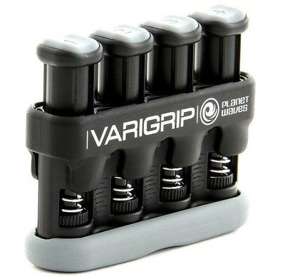 ☆陽光音樂城☆Planet Waves VARIGRIP可調式吉他指力訓練器/指力練習器(全新)