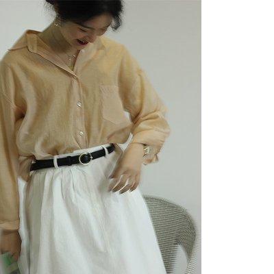 新款皮帶皮帶女ins風搭配黑色女士腰帶簡約百搭韓國時尚牛仔褲配裙子