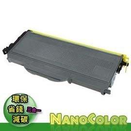 【彩印】 Brother兄弟牌 TN360 TN-360 MFC-7440N MFC-7340環保碳粉匣