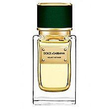 Dolce&Gabbana訂製線 Velvet Patchouli 絲絨廣藿香 50ml EDP 國外代購 特價