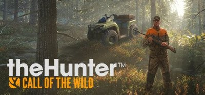 STEAM離線版 PC 獵人 野性的呼喚 theHunter Call of the Wild 【WC電玩】