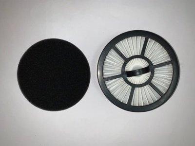 副廠 他牌 原廠 歌林 吸塵器 TC-R1107C HEPA 濾網