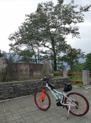 新竹場(西濱工作室)中置电助力套件產品展示及體驗資訊  -- Bafang 八方 小摺 淑女車 通勤 電動自行車 助力車