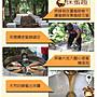 【蜂國養蜂場】龍眼荔枝蜂蜜(5台斤/3公斤)/自產自銷/南投中寮/產地直送/另售蜂花粉/蜂王乳/蜂蜜醋/蜂蠟/梅精
