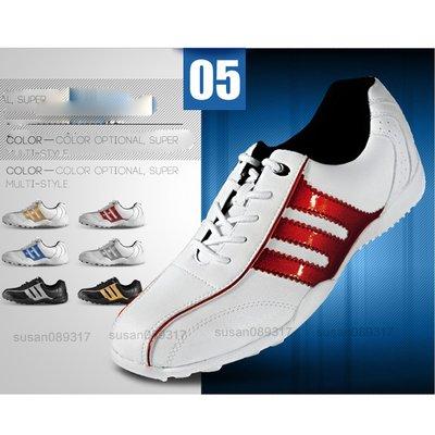TTYGJ PGM 高爾夫球鞋 男款 golf運動鞋子 超輕/固定釘/防水 休閑運動兩用 超防水 超高性價比