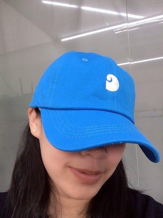 [阿菊潮流工作室] 韓國潮流棒球帽 夏季必備 時尚單品 五種顏色 任您挑選[免運費]
