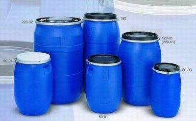 【CG10-6】圓型-廚餘回收桶(30公升)
