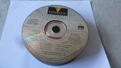 紫色小館-51-5-------KENWOOD