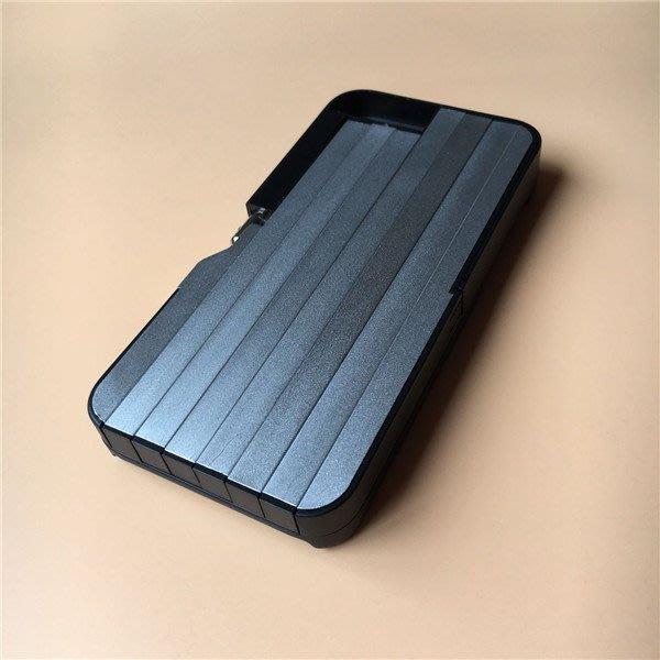 伸縮自拍桿手機套 I6系列 手機殼   iPhone 手機保護殼 (出清)