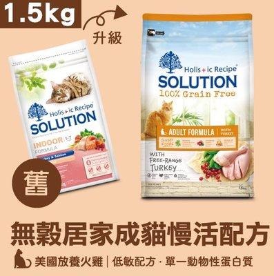 【四月促銷】耐吉斯SOLUTION超級...