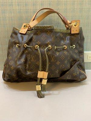 LV(LOUIS VUITTON )手提包、肩背包、購物袋