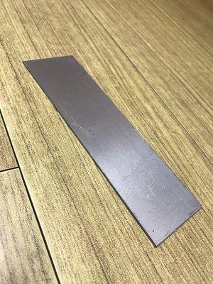 鍍鋅板/ 鍍鋅片 1.6 300*300mm  (非工廠直營) 新北市